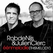 Één Melodie (This Melody) Songs