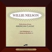 American Classic (2-Track Single) Songs