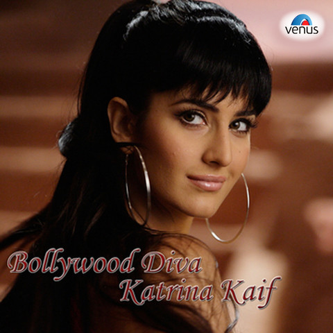 Bollywood Diva Katrina Kaif