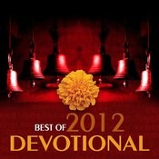 Best Of 2012 - Devotional Songs