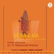 Brahma Kadigina Padamu Song