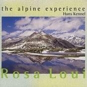 Rosa Loui Songs