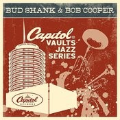 The Capitol Vaults Jazz Series Songs