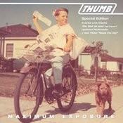 Maximum Exposure Songs