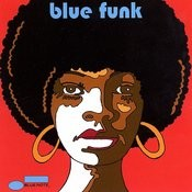 Blue Funk (Remastered) Songs