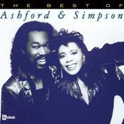 The Best Of Ashford And Simpson Songs
