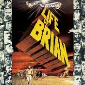 Monty Python's Life Of Brian Songs