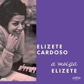 A Meiga Elizeth Songs