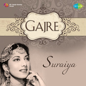 Gajre Songs