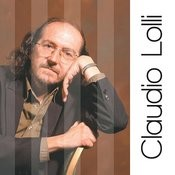 Claudio Lolli: Solo Grandi Successi Songs