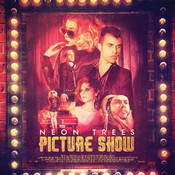 Picture Show (Deluxe Edition) Songs
