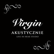 Virgin - Akustycznie, Live In Hear Studio Songs