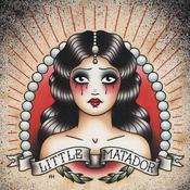 Little Matador Songs