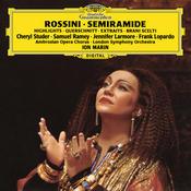 Rossini: Semiramide - Highlights Songs