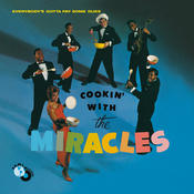 Cookin' With The Miracles Songs