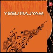 Prabhu Nee Sannidhi Song