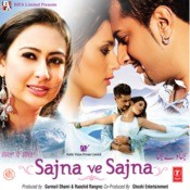 Sajna Ve Sajna Songs