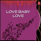 Love Baby Love Songs