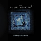 The German Alphabet (Dusseldorf Edition) Songs