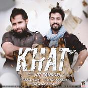 Khat Songs