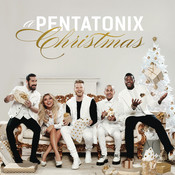 Hallelujah Christmas Lyrics Leonard Cohen.Hallelujah Mp3 Song Download A Pentatonix Christmas