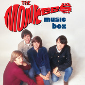 Music Box (The Monkees) Songs