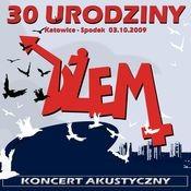 Mala Aleja Roz (Live) Song