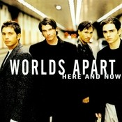 here and now Songs