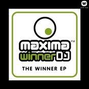 The Winner (EP) Songs