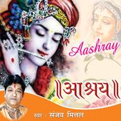Aashray Songs