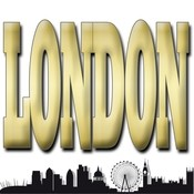 London - A Celebration Songs