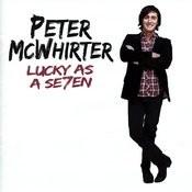 Lucky As A Seven Songs