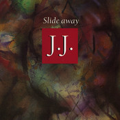 Slide Away Songs