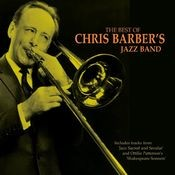 The Best Of Chris Barber Songs