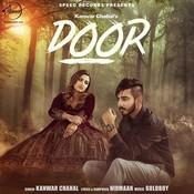 Door  sc 1 st  Gaana & Door Songs Download: Door MP3 Punjabi Songs Online Free on Gaana.com
