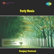 Party Mania Songs