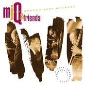 MJQ & Friends Songs