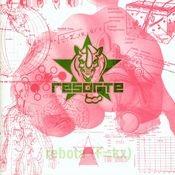 Rebota   (F=KX)2 Songs