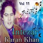 Karan Khan Songs Download: Karan Khan Hit MP3 New Songs