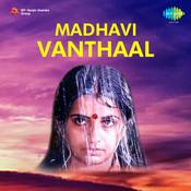 Maadhavi Vanthaal Songs