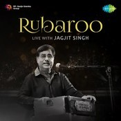 Tere khushboo mein base khat song download jagjit singh (from.