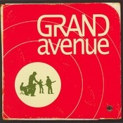 Grand Avenue Songs