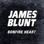 Bonfire Heart Songs