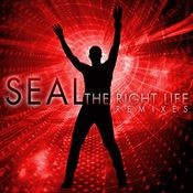 The Right Life [Eddie Amador's Back Room Mix] Song