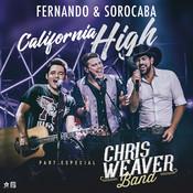 California High Songs