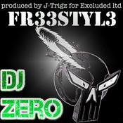 Fr33Styl3 Songs