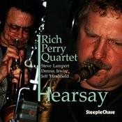 Hearsay Songs
