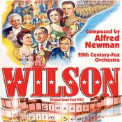 Wilson Songs