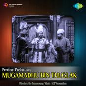 Mohd Been Thuglak Songs