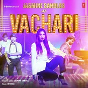 Vachari Song